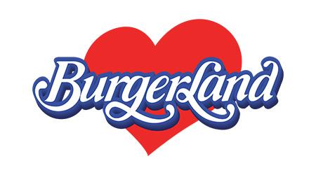 Burger Land Bahrain Alligator Client