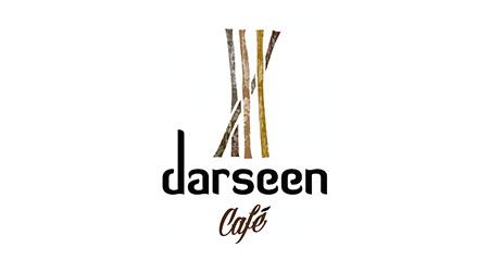 Darseen Cafe Alligator Client
