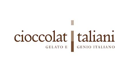 Cioccolat Alligator Client