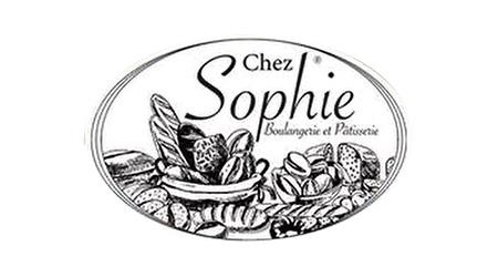 Chez Sophie Alligator Client