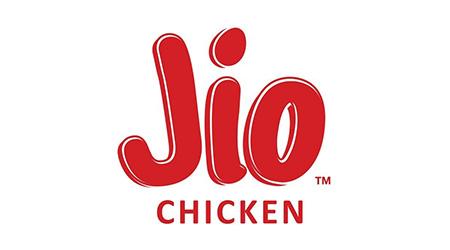 Jio Chicken Bahrain Alligator Client