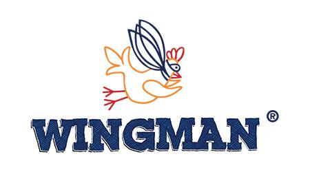 Wingman Bahrain Alligator Client
