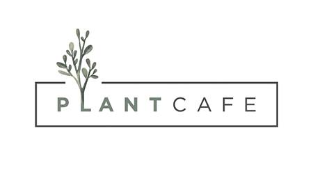 Plant Cafe Alligator Client